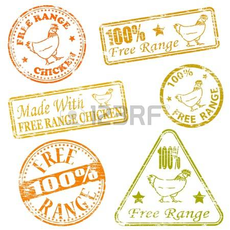 440 Free Range Stock Illustrations, Cliparts And Royalty Free Free.