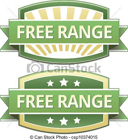 Range Stock Illustrations. 14,571 Range clip art images and.