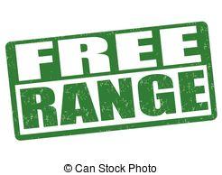 Free range eggs Illustrations and Clip Art. 152 Free range eggs.