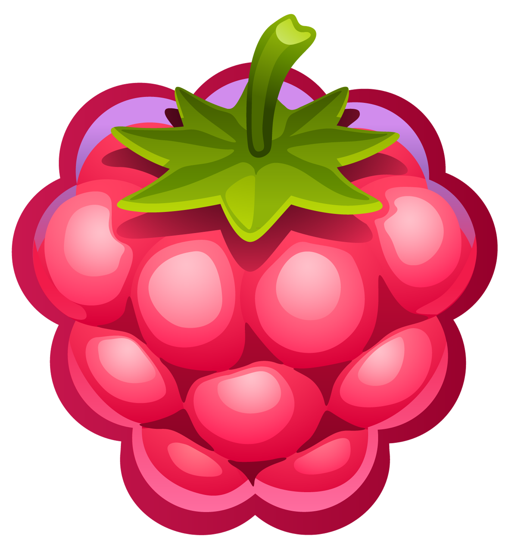 Free Raspberry Cliparts, Download Free Clip Art, Free Clip.