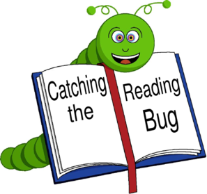 Reading Clipart.