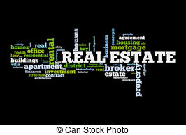 Real estate Illustrations and Stock Art. 150,694 Real estate.