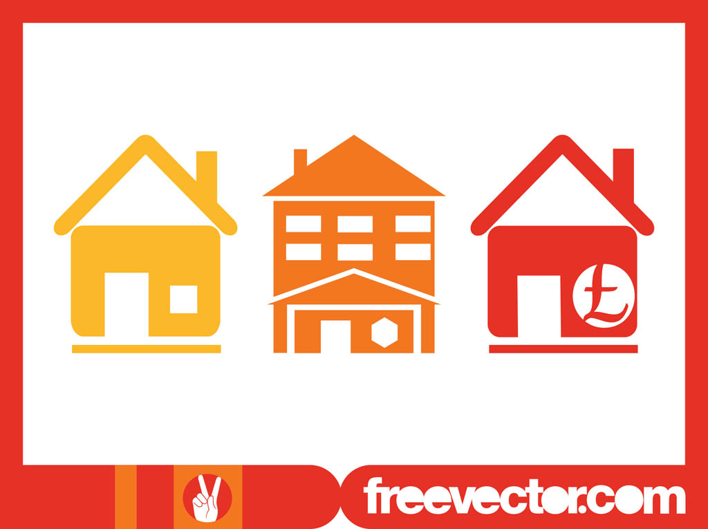 Free Free Real Estate Graphics, Download Free Clip Art, Free Clip.