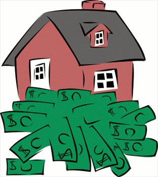 Free Clipart For Real Estate.