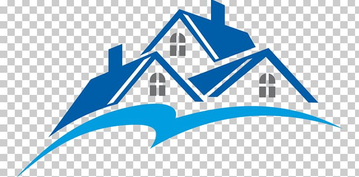 Real Estate Estate Agent House Property Management PNG.