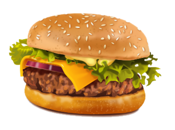 Free to Use & Public Domain Food Clip Art.