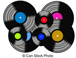 Records Clipart and Stock Illustrations. 8,541 Records vector EPS.