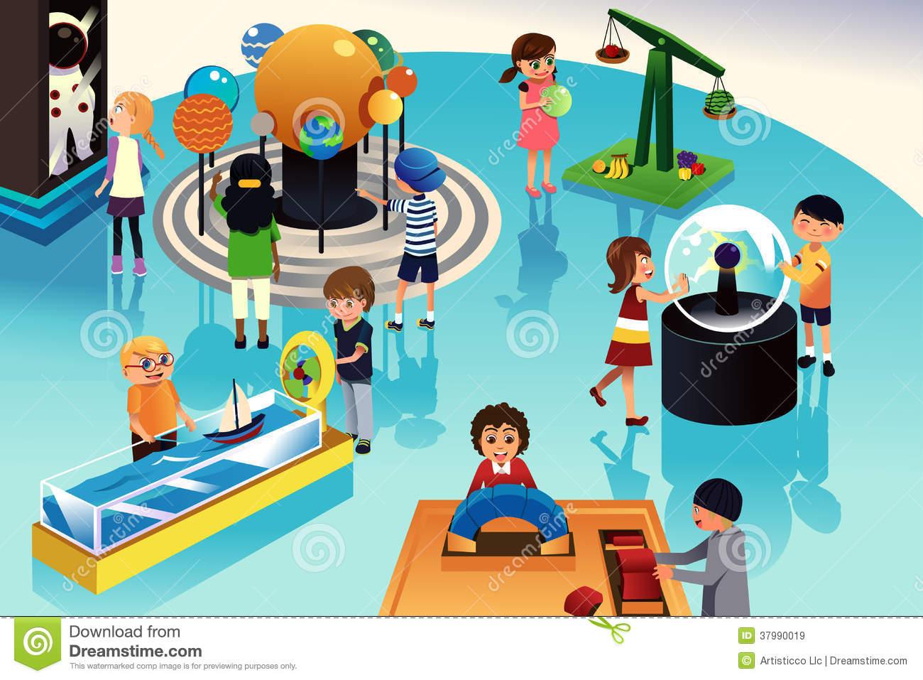 Centers clipart recreation, Centers recreation Transparent.