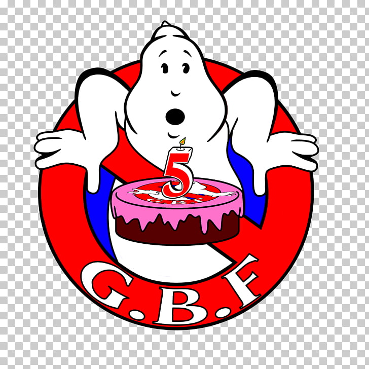 Food Cartoon Recreation , Extreme Ghostbusters PNG clipart.
