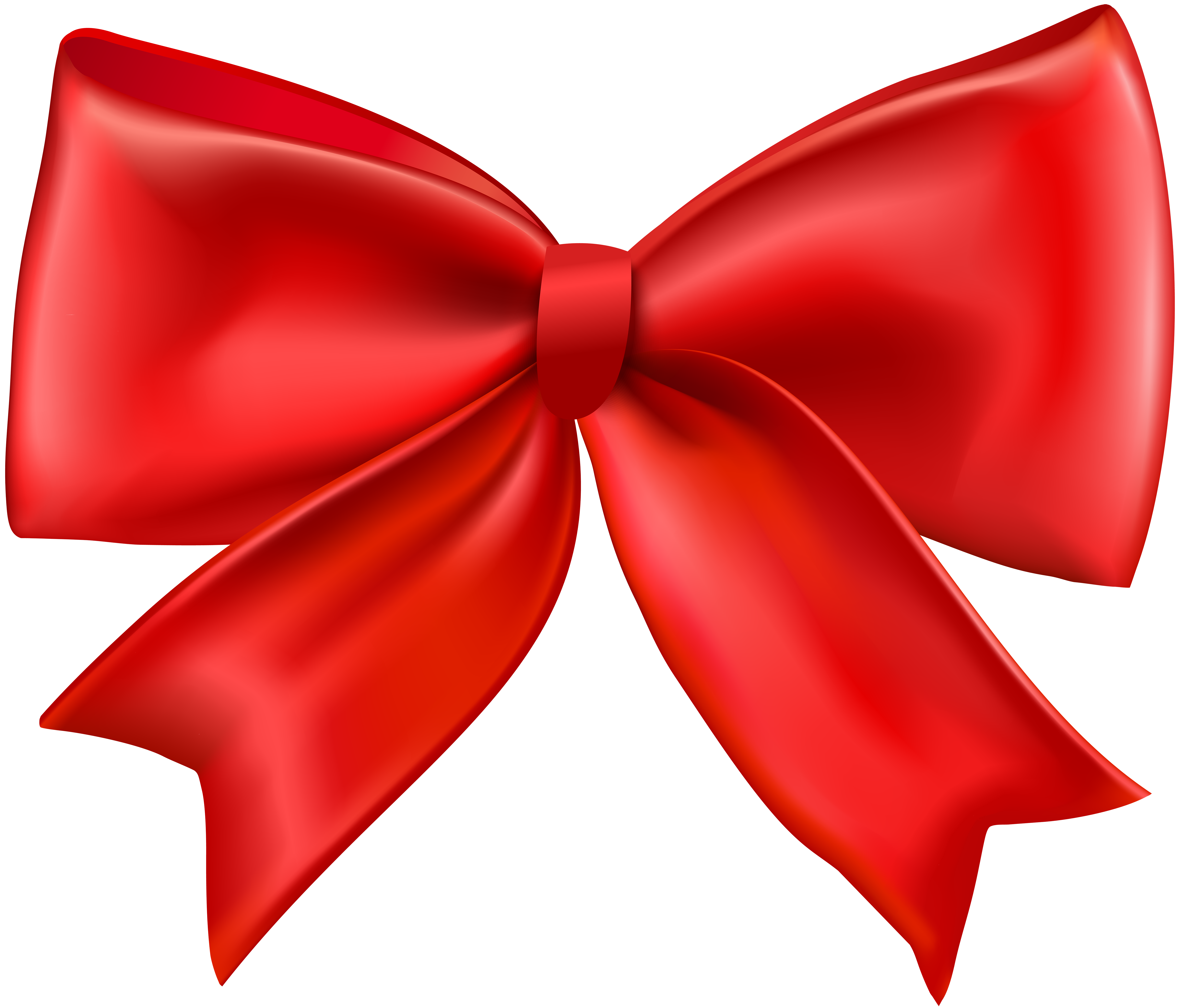 Bow PNG Images, Bow Clipart Free Download.