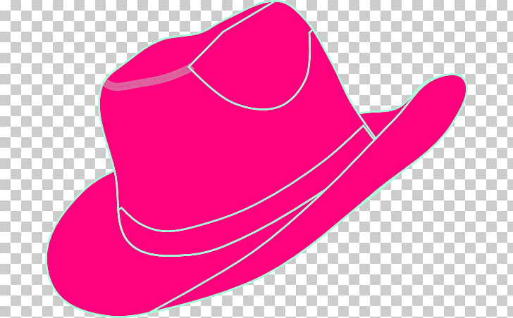 Red Hat Society , Cowgirl s PNG clipart.