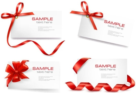 Ribbon free vector download (4,111 Free vector) for commercial use.