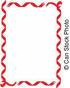 Ribbon border Clipart Vector and Illustration. 30,857 Ribbon.