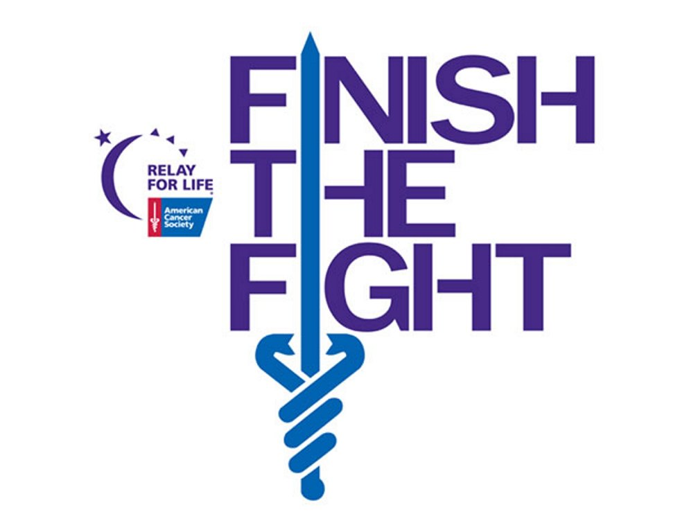 relay for life unlv. relay for life paint logo google search.