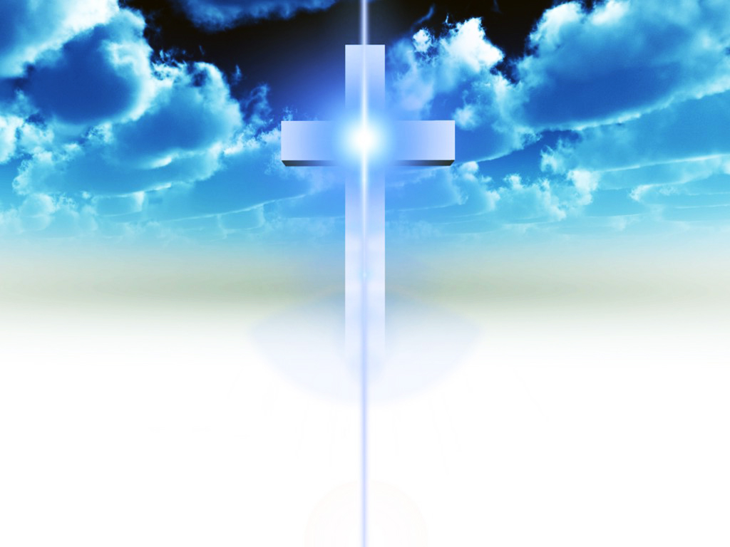 Free Religious Background Cliparts, Download Free Clip Art, Free.