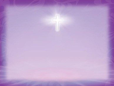 Free Religious Background Cliparts, Download Free Clip Art.