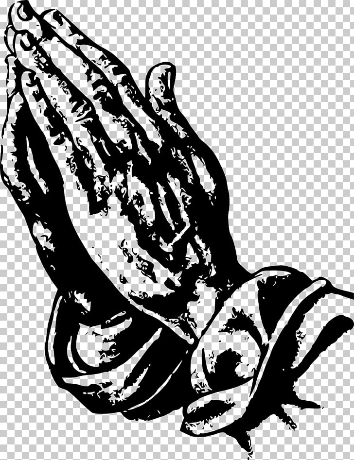 Praying Hands Prayer Religion God, God PNG clipart.