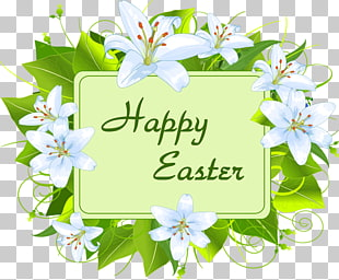 11 church Easter Cliparts PNG cliparts for free download.