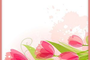 Religious mothers day clipart free 5 » Clipart Portal.