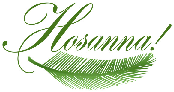 Free Hosanna Cliparts, Download Free Clip Art, Free Clip Art.