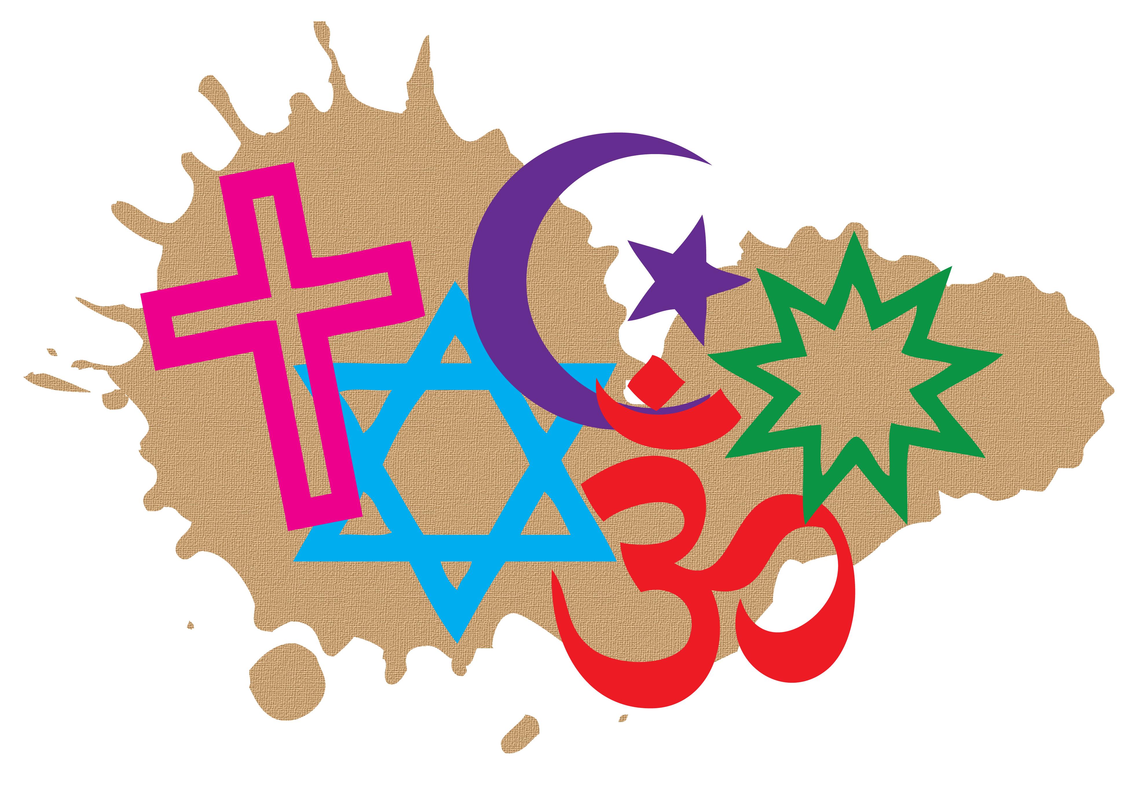 Free Religious Symbols Cliparts, Download Free Clip Art.