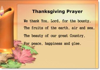 Christian Thanksgiving Clip Art Free.