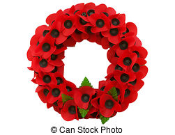 Remembrance day Stock Photo Images. 3,184 Remembrance day royalty.