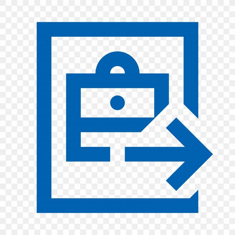 Icon Design Download Résumé Clip Art, PNG, 1600x1600px, Icon.