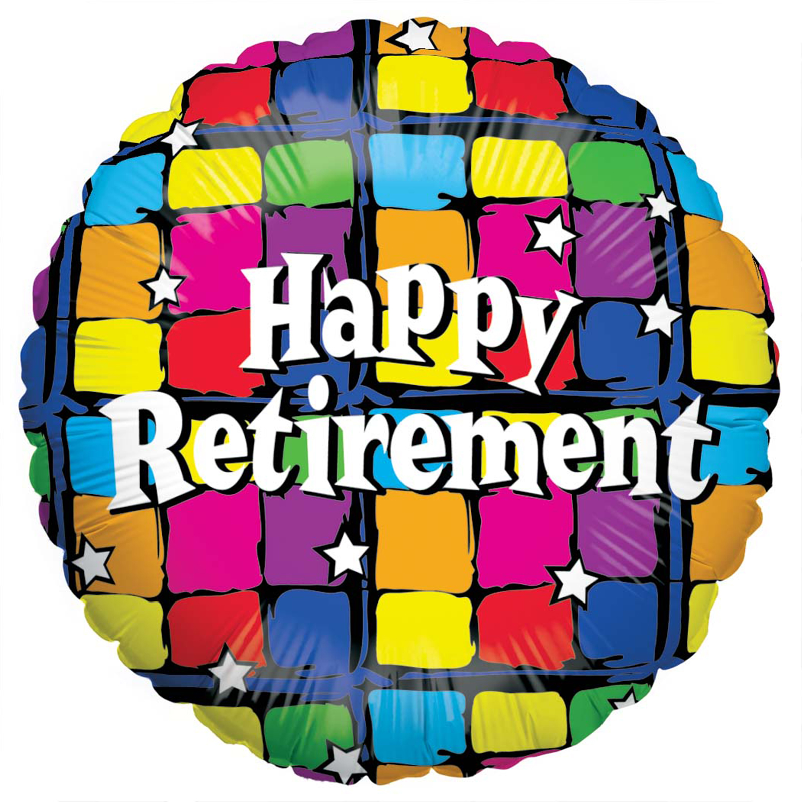 Free Retirement Clip Art, Download Free Clip Art, Free Clip.