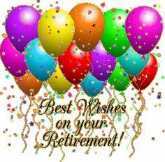 Retirement on happy retirement quotes retirement clipart.