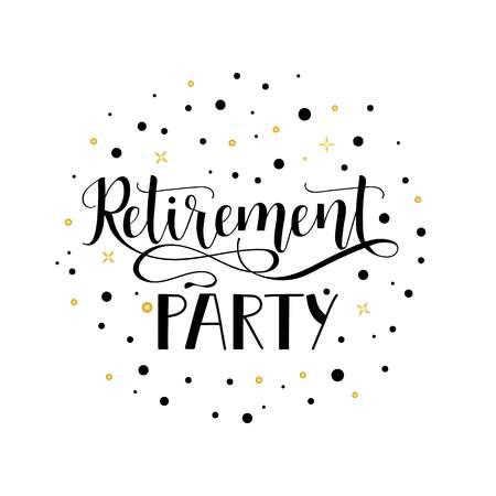 Retirement Party Clipart Free Download Clip Art.