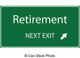 Retirement Stock Illustrations. 21,291 Retirement clip art.