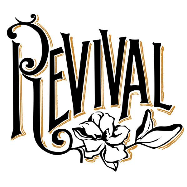 Revival clipart free 4 » Clipart Station.