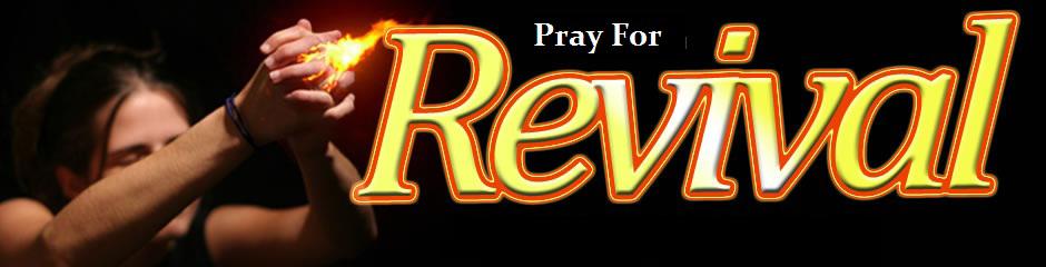 Free Revival Cliparts, Download Free Clip Art, Free Clip Art.