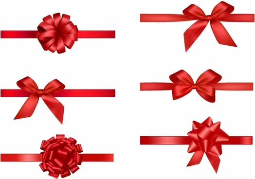 Bow free vector download (1,446 Free vector) for commercial.