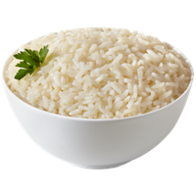 Download Rice Free PNG photo images and clipart.