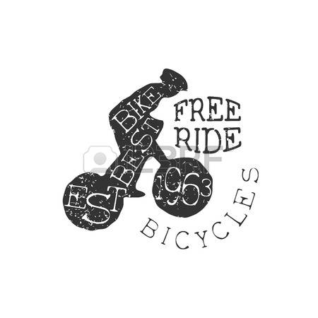 462 Freeride Cliparts, Stock Vector And Royalty Free Freeride.