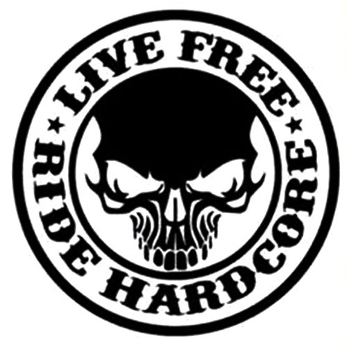 1000+ images about Harley SVG Files on Pinterest.