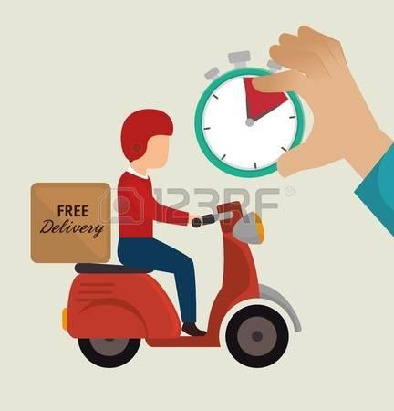 1,562 Free Ride Stock Vector Illustration And Royalty Free Free.