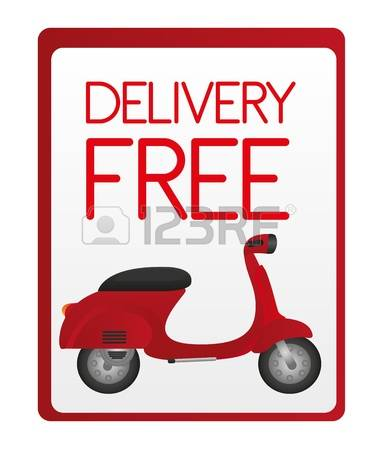 2,097 Free Ride Stock Vector Illustration And Royalty Free Free.