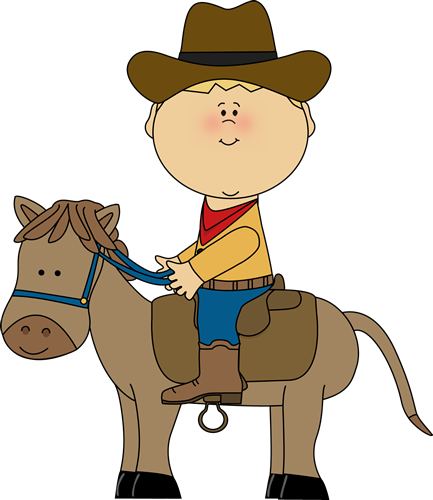 Clip art horse riding.
