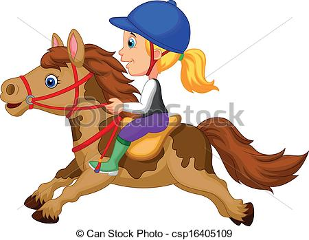 Horseback riding Illustrations and Clip Art. 3,490 Horseback.