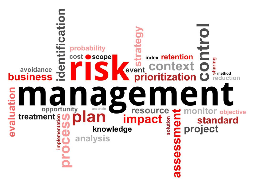 Risk management clipart 8 » Clipart Station.