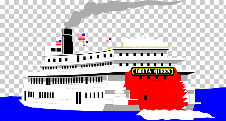 Cruise ship Riverboat, cruise ship PNG clipart.