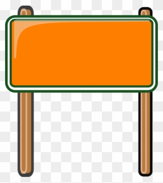 Free PNG Road Sign Free Download Clip Art Download.