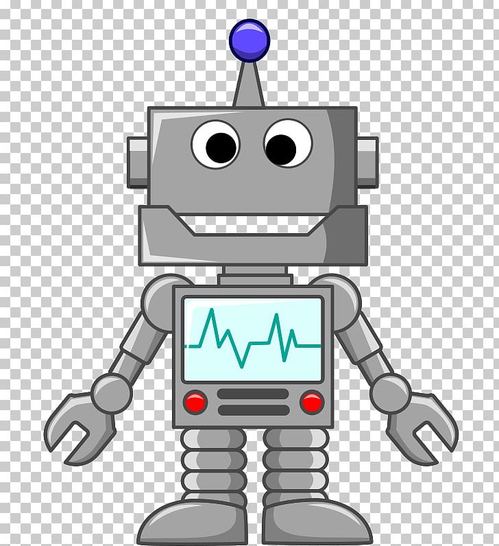 Robotics Free Content PNG, Clipart, Byte, Cartoon, Clip Art.