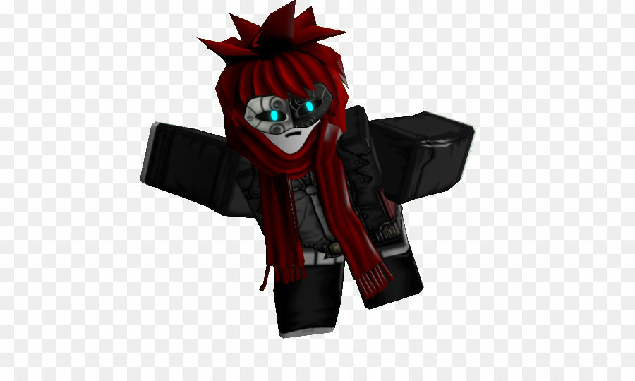 Rich Roblox Avatar Png.