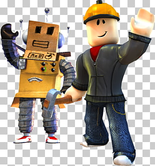 14 roblox Robux PNG cliparts for free download.