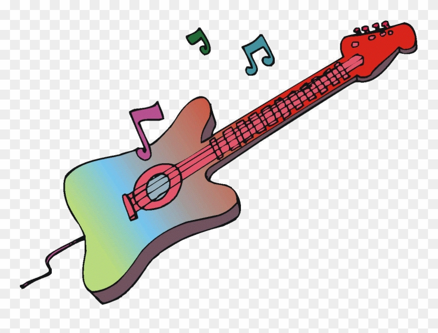 Music Clipart Free Rock N Roll Clipart Download Free.