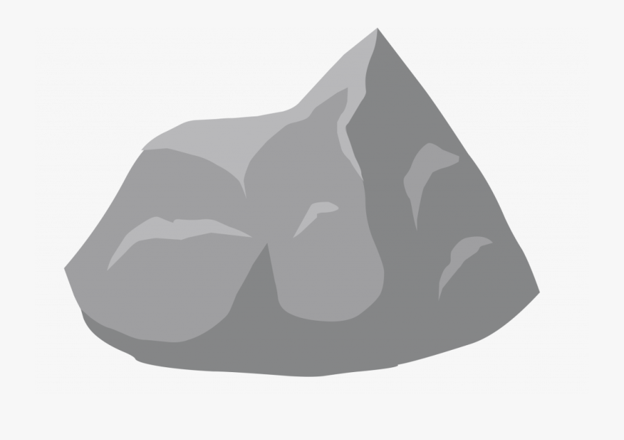 Top Clipart Ilmenskie Rock Dull Drawing.
